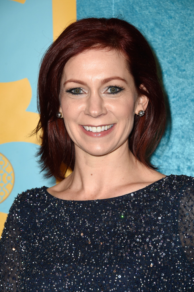 Carrie Preston naked (87 pictures) Gallery, Instagram, see through