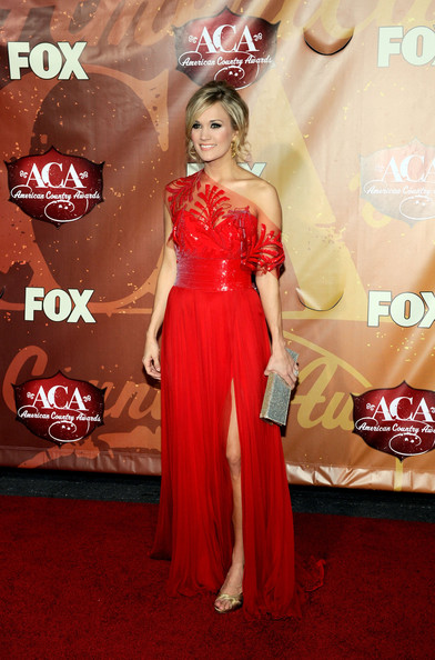 Carrie Underwood Handbags