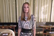 Catt Sadler Print Dress