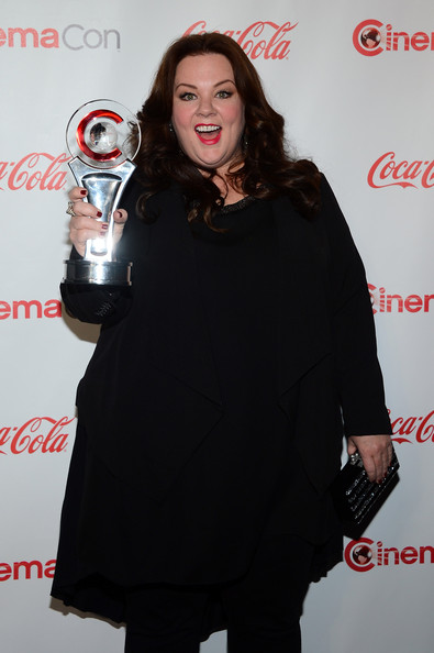More Pics of Melissa McCarthy Ankle Boots (5 of 23) - Melissa McCarthy Lookbook - StyleBistro