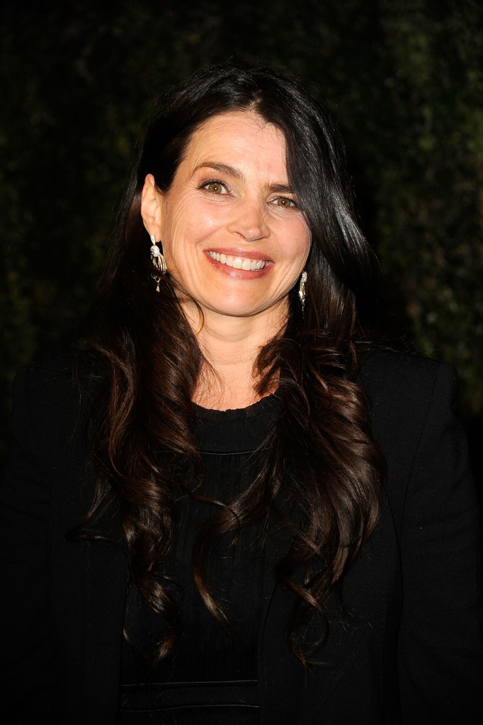 Julia Ormond Height Weight Body Measurements Bra Size Age: More Pics Of Julia Ormond Peep Toe Pumps (1 Of 4)
