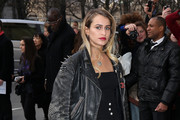 Alice Dellal Picture