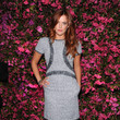 Riley Keough at the Chanel Tribeca Film Festival Artists Dinner