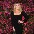 Ari Graynor at the Chanel Tribeca Film Festival Artists Dinner
