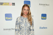 Charlotte Ronson Cocktail Dress