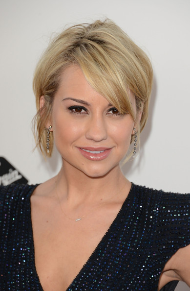 Chelsea Kane Messy Cut [magic mike,hair,face,hairstyle,blond,eyebrow,chin,forehead,bob cut,lip,layered hair,arrivals,film independent,chelsea kane,los angeles,regal cinemas l.a. live,california,warner bros. pictures,los angeles film festival premiere,gala premiere]