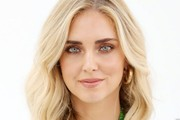 Chiara Ferragni Diamond Tennis Necklace