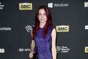 Chloe Dykstra Cocktail Dress