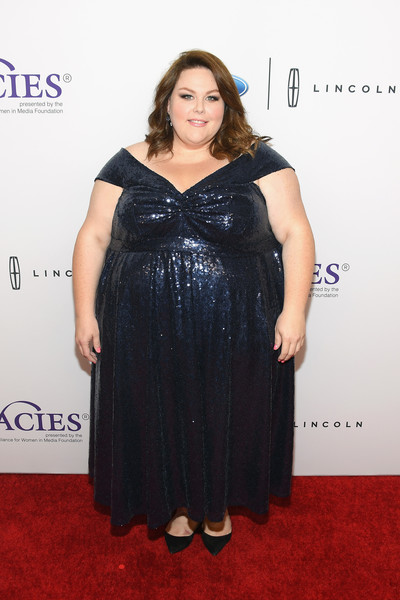 Chrissy Metz Sequin Dress [flooring,shoulder,dress,carpet,gown,little black dress,long hair,cocktail dress,fashion model,girl,arrivals,cocktail dress,chrissy metz,dress,flooring,shoulder,carpet,gown,beverly wilshire hotel,annual gracie awards,chrissy metz,beverly wilshire a four seasons hotel,the beverly hilton,this is us,actor,dress,television,image,photography,gracie awards]