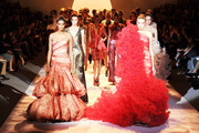 15 Things to Know About Fashion Week