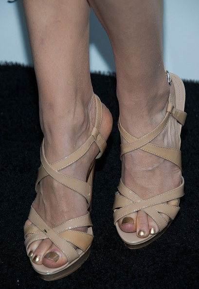 Christiane Seidel Shoes