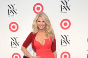 Christie Brinkley Shrug Sweater