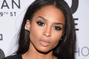 Ciara Smoky Eyes