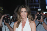 Cindy Crawford Box Clutch