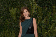Cindy Crawford Cocktail Dress