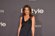 Cindy Crawford Evening Sandals