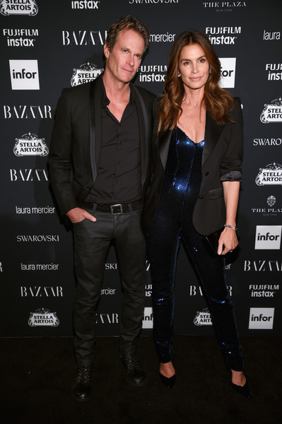 Cindy Crawford Jumpsuit