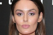 Nicole Trunfio Jewel Tone Eyeshadow