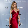 Look of the Day: April 15th, Diane Kruger