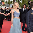 Look of the Day: Sienna Miller's Ethereal Charm