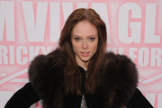 Coco Rocha to Host Canadian Reality Show