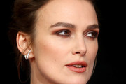 The Fashion Evolution Of Keira Knightley