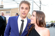 Pattie Mallette Photo