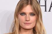 Constance Jablonski Layered Cut