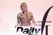 Daily Front Row's 3rd Annual Fashion Los Angeles Awards - Show
