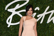 Daisy Lowe Evening Dress
