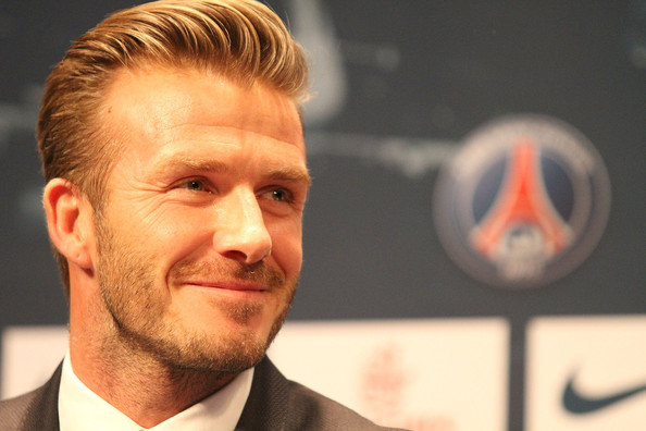 More pics of david beckham short side part 11 of 30 short more pics of david beckham short side part 11 of 30 short hairstyles lookbook stylebistro voltagebd Images