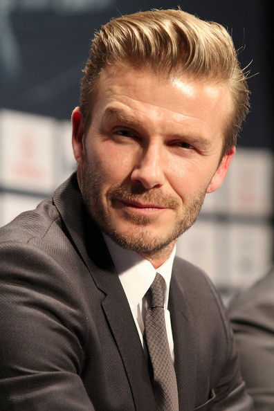 More pics of david beckham short side part 8 of 30 short more pics of david beckham short side part 8 of 30 short hairstyles lookbook stylebistro voltagebd Images