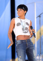 Dawn Richard Tank Top