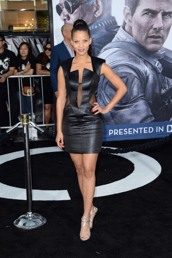Denise Vasi Little Black Dress Denise Vasi Looks