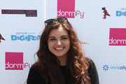 Rebecca Black Photo