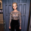 Look of the Day: February 26th, Jennifer Lawrence