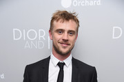Boyd Holbrook Photo