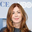 Dana Delany's Bouncy Layers