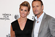 Faith Hill Photo