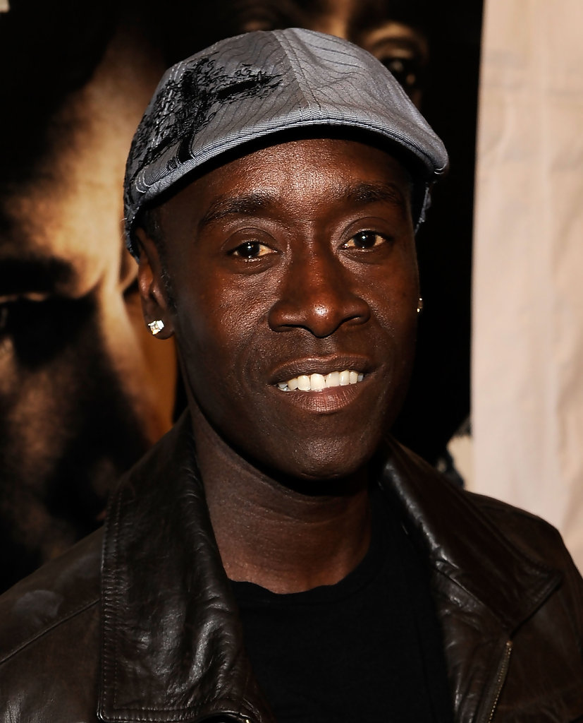 don cheadle wikipediadon cheadle wikipedia, don cheadle instagram, don cheadle captain planet, don cheadle poker, don cheadle nfl, don cheadle monkey, don cheadle george clooney, don cheadle avengers, don cheadle miles davis, don cheadle height, don cheadle 1990, don cheadle net worth, don cheadle vegan, don cheadle matt damon, don cheadle movies list, don cheadle trumpet, don cheadle ewan mcgregor, don cheadle wife, don cheadle vs donald trump