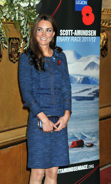 http://www1.pictures.stylebistro.com/gi/Duke+Duchess+Cambridge+Attend+Reception+Scott+2JUY6RdrSOMl.jpg