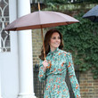 Look of the Day: August 30th, Kate Middleton