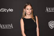 Dylan Penn Evening Dress