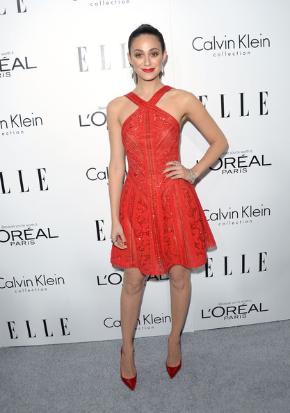 http://www1.pictures.stylebistro.com/gi/ELLE+20th+Annual+Women+Hollywood+Celebration+ET_EkuXuW3Sl.jpg