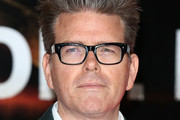 Christopher Mcquarrie Photo
