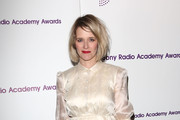 Edith Bowman Cocktail Dress