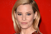 Elizabeth Banks Long Side Part