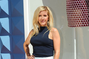 Ellie Goulding Tank Top