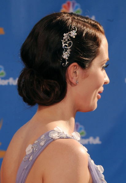 �������� ����� Emily Blunt Hair Accessories Hair Pin lO_TtKyvrkhl.jpg
