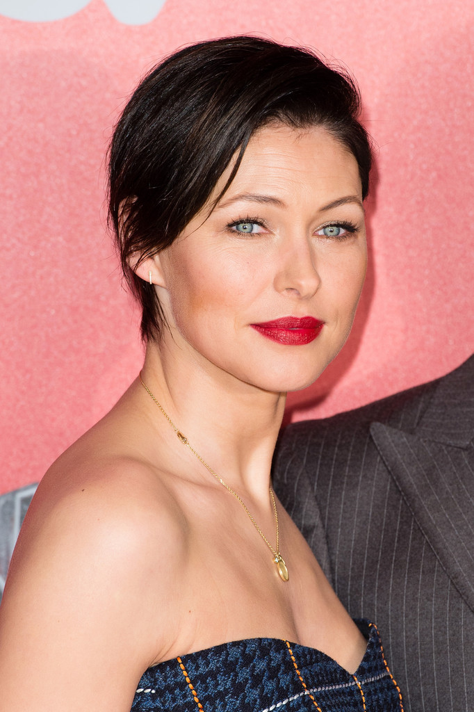 Emma Willis nudes (11 photos), pictures Sideboobs, YouTube, cameltoe 2018